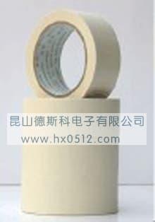 3M250美纹测试胶带