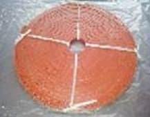 硅膠海綿型材