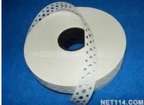 修补专用湿水纸带