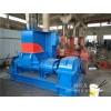 35升橡胶铜冷却水密炼机-18寸开炼机配套