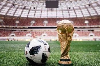 汽修行業也爆冷門!世界杯變歐洲杯,你怎么看?